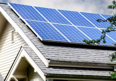solar-panels-on-roof-of-home-985363900-cbd08b8111b745a89aaa1512dc70850d-1-1170x593