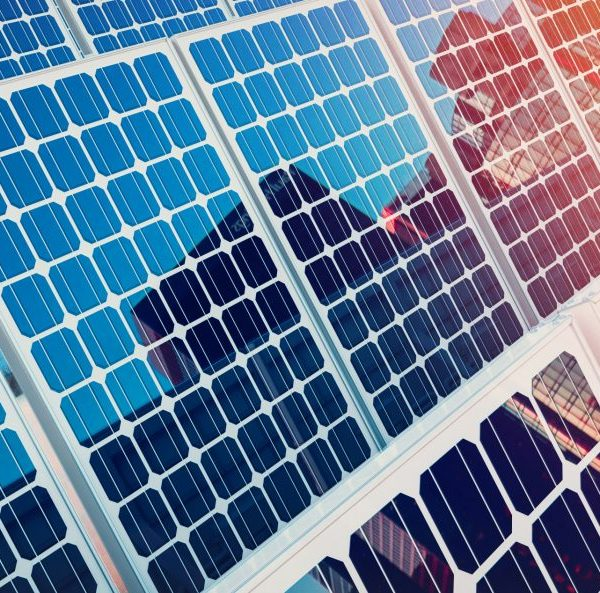solar-power-renewable-energy-solar-cells-1170x593